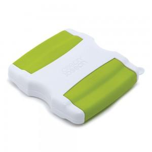 Descascador-duplo-verde-e-branco-joseph-11745-6