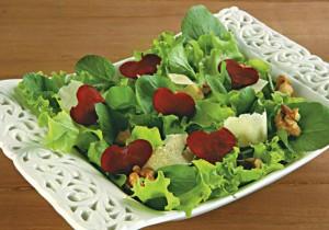 receita-salada-de-folhas-verdes