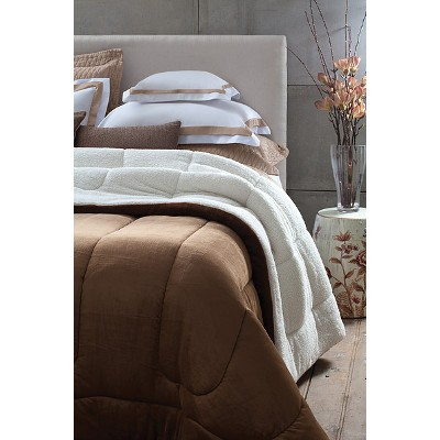 cobertores quentinhos