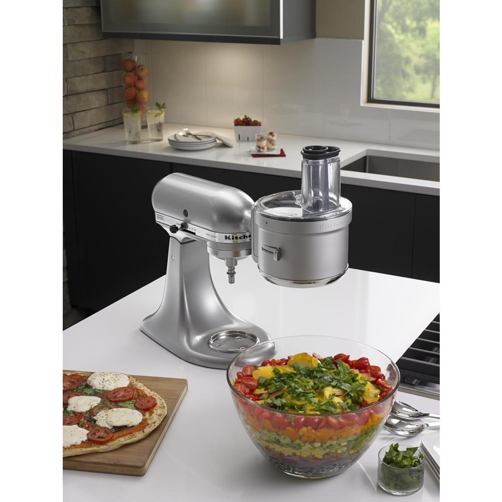 acessórios para stand mixer kitchenaid