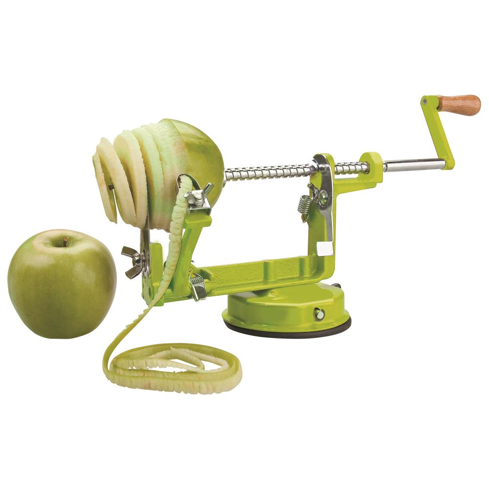 utensílios para frutas ibili