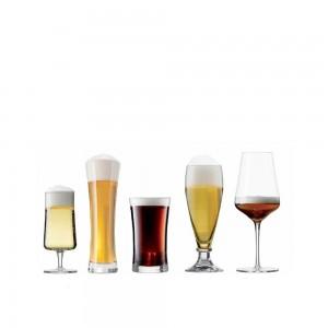 cervejas gourmet