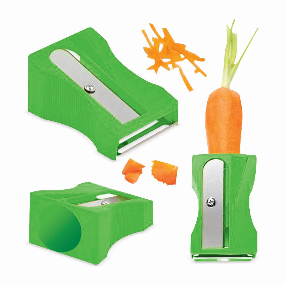 gadget para cozinha