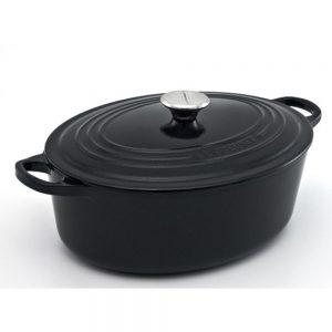 black onix