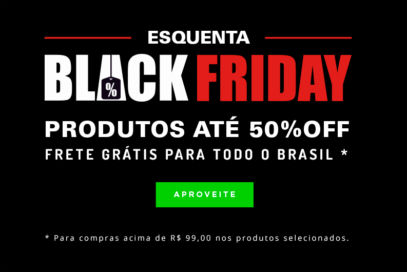 esquenta black friday doural