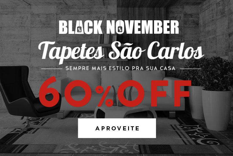 black november tapetes
