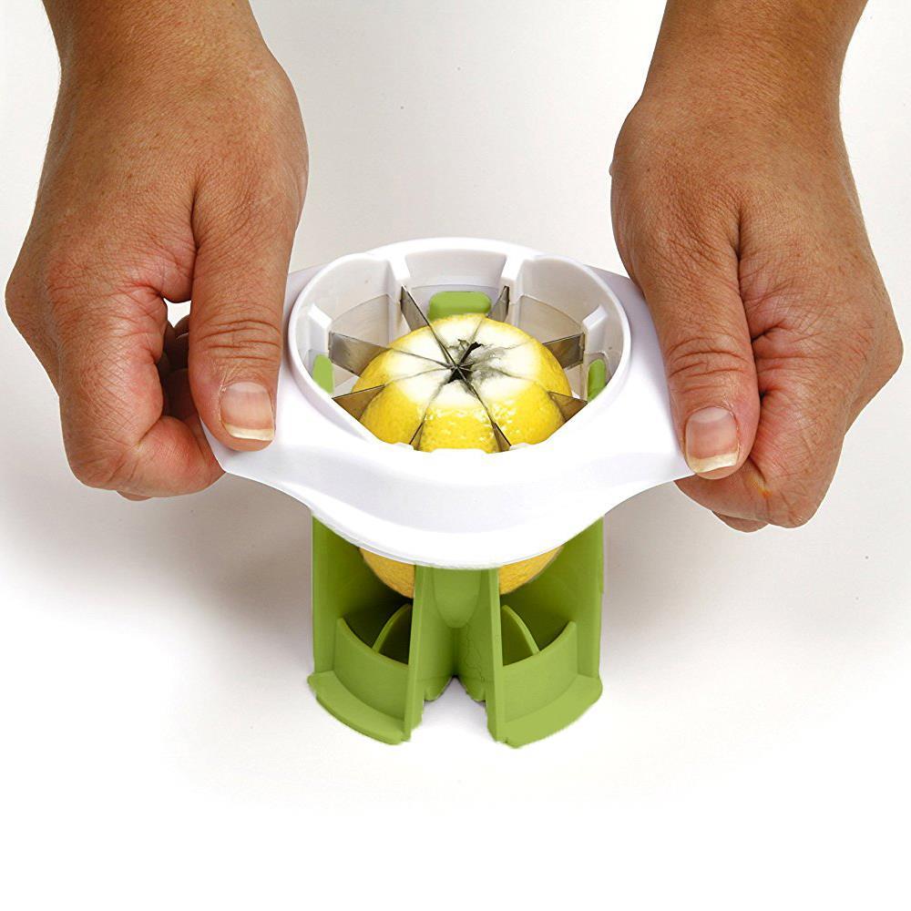 fatiador de limão
