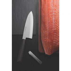 Facas para Sushi e Sashimi