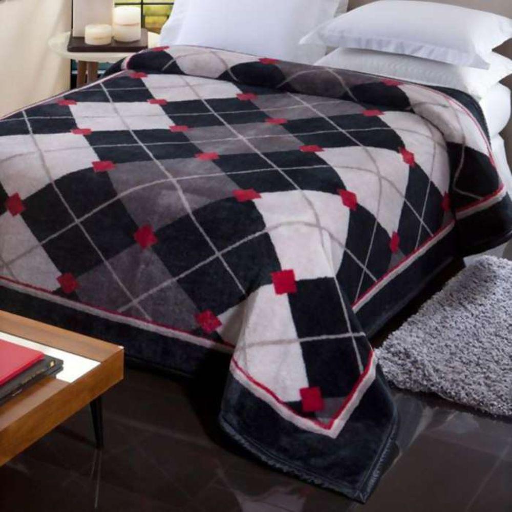 cobertores jolitex